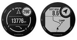 Garmin Instinct GPS Watch - GPS You Can Count On, Garmin Instinctarmin Instinct GPS Watch, GPS You Can Count On, Garmin Instinct GPS, Garmin Instinct Watch,