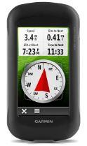 Garmin Montana 680t GPS Keep Your Fix, Garmin Montana 680t GPS, Keep Your Fix