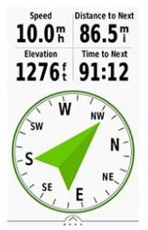 Garmin Oregon 750t GPS - Navigate Your Way, Garmin Oregon 750t GPS, Navigate Your Way