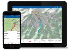 Garmin inReach+ Explorer Pair with Mobile Device, Garmin inReach+ Explorer GPS Pair with Mobile Device, Garmin inReach+ Explorer GPS, inReach+ Explorer, inReach+ Explorer GPS