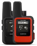 Garmin inReach Mini - Rugged - Robust, Garmin inReach Mini GPS - Rugged - Robust, Garmin inReach Mini GPS, Rugged, Robust, Garmin inReach Mini, Garmin inReach Mini GPS, inReach Mini, inReach Mini GPS, Garmin inReach