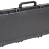Shop - SKB 4719 Ultimate Single/Double Bow Case  