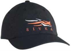 Shop - Sitka Gear - Sitka Gear Black