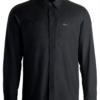 Shop - Sitka Gear - Harvester Shirt Black|||