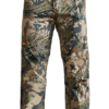 Shop - Sitka Gear - 2021 Dew Point Pant Open Country       