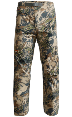 Shop - Sitka Gear - 2021 Dew Point Pant Open Country|||||||
