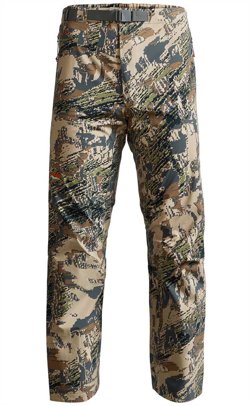 Sitka Gear - Dew Point Pant OPTIFADE Open Country (New For 2021)