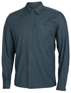 Shop - Sitka Gear - Harvester Shirt Storm