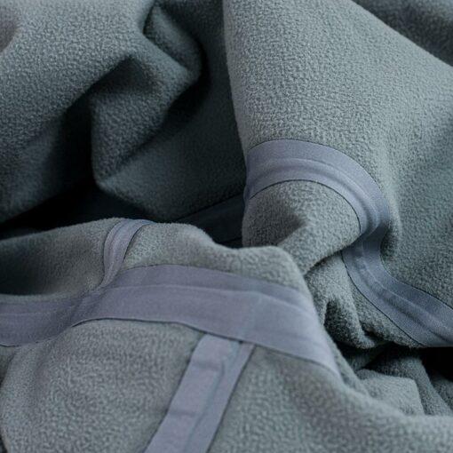 Shop - Stone Glacier - M7 Pant Granite Grey||||||||