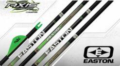 Easton Long Range Axis 4mm
