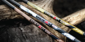 Beman Closeout Arrows