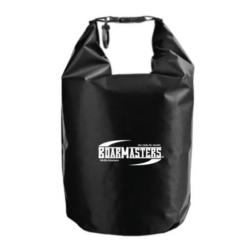 Boarmaster Scent Containment Bag