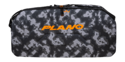 Plano Stealth Vertical Bow Case