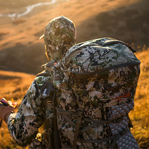 Shop All Sitka Gear Technical Hunting Packs