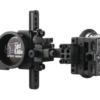 Spot Hogg Adjustable 5 Pin Sight