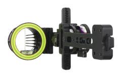 Fast Eddie XL, 5 Pin Bow Sight