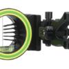 Spot Hogg Grinder MRT 5-Pin Bow Sight