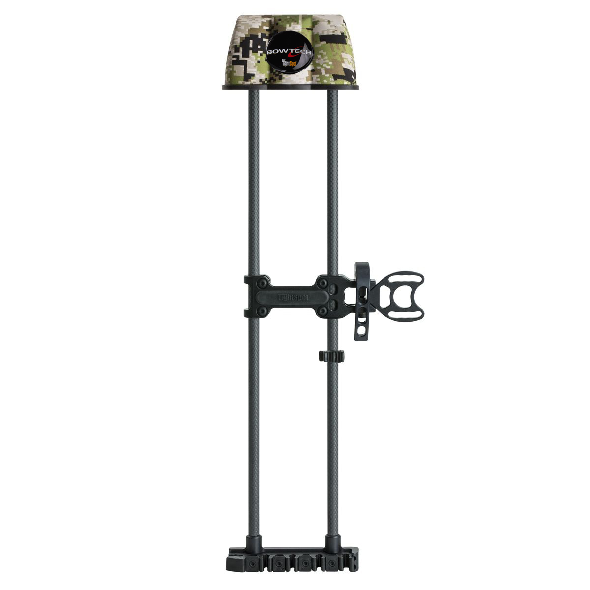 Tightspot Quivers - Bowtech 5 Arrow XL Quiver