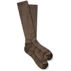 Danner Lighweight Hunting Socks