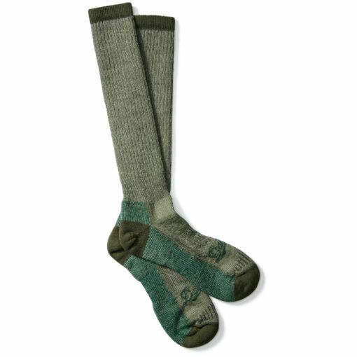Danner Merino OTC Midweight Hunting Socks