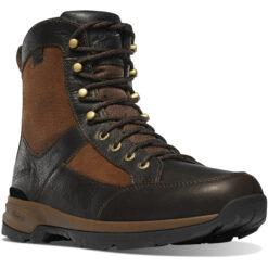 Danner Recurve Hunting Boot