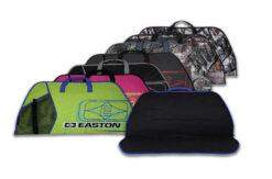 Easton Micro Flatline 3618 Bow Case