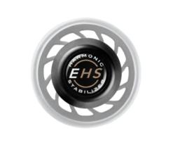 Mathews Enhanced Harmonic Stabilizer