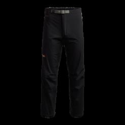 Sitka Gear Dewpoint Pant Black