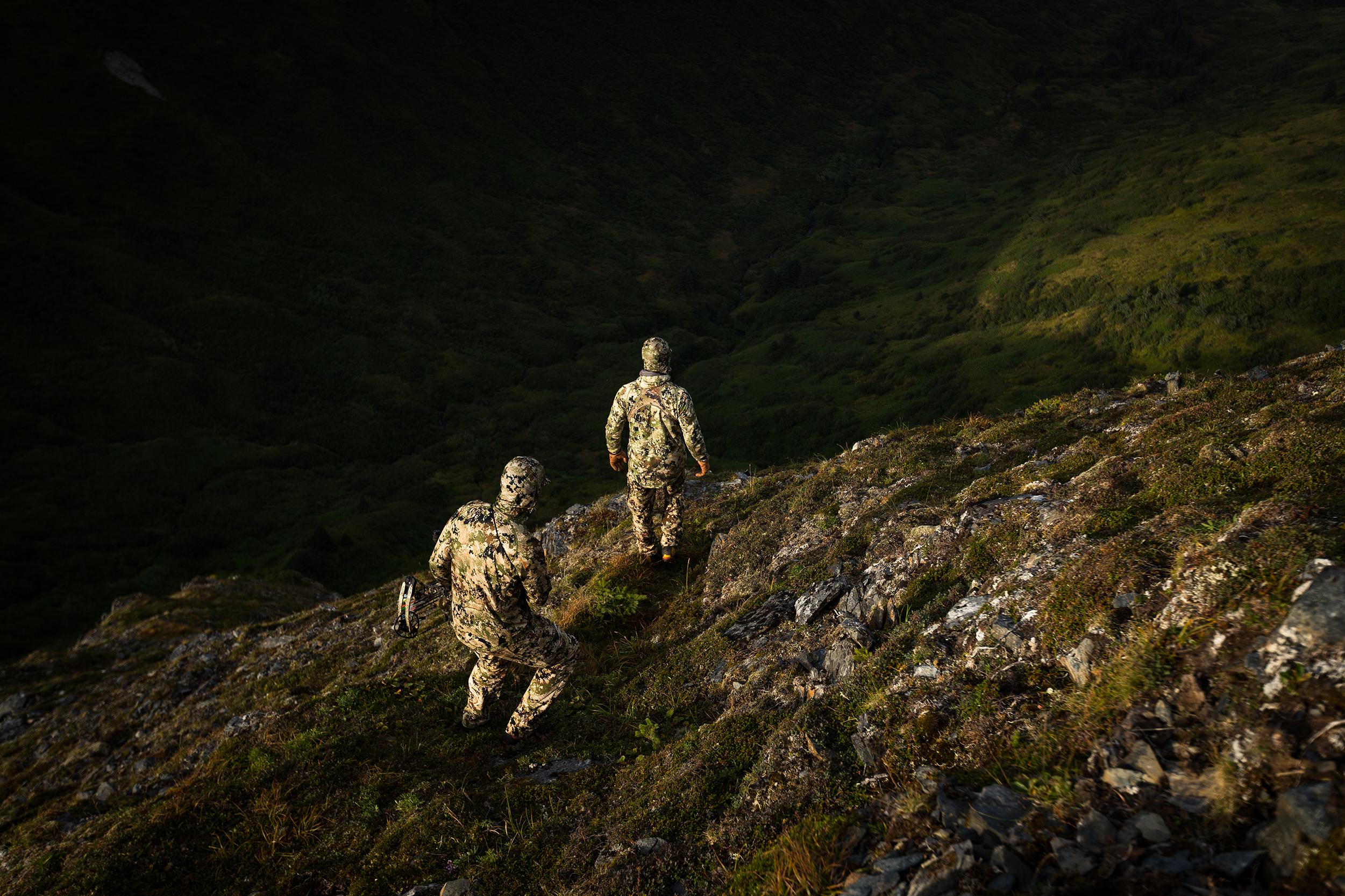 New Sitka Gear Closeout Hunting Clothing