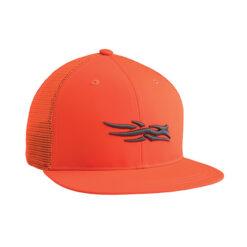 Sitka Gear Trucker Blaze Orange
