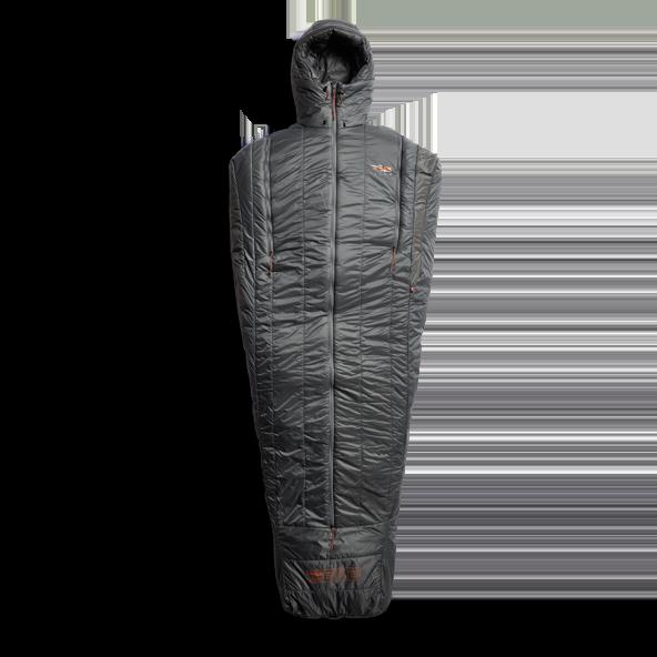 Sitka Gear - Kelvin Aerolite 30 Sleeping Bag