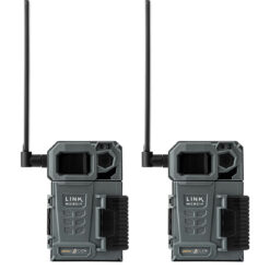 Spypoint Link Micro LTE Twin
