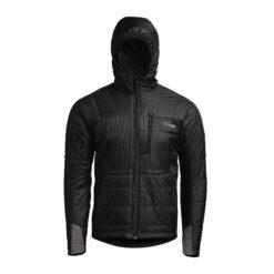 Sitka Gear Kelvin Aerolite Jacket Black