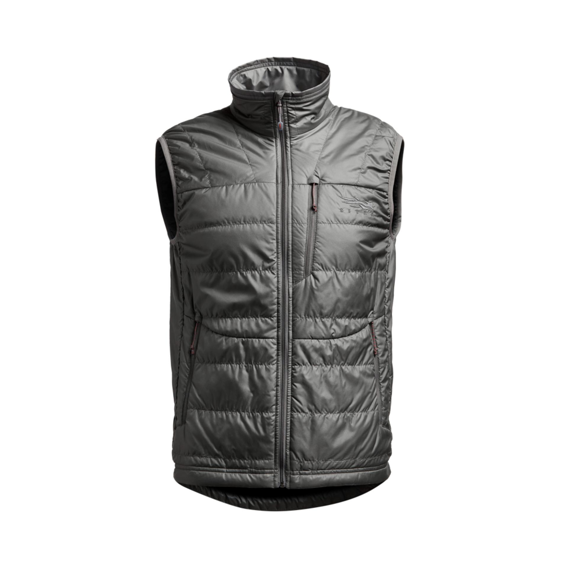 Sitka Gear - Kelvin Aerolite Vest Shadow