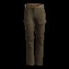Sitka Gear Women's Equinox Pant Pyrite